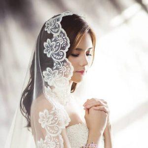 sanon ślubny tarnów
